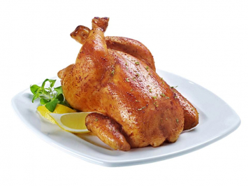 Bulk Whole Chicken Bundle