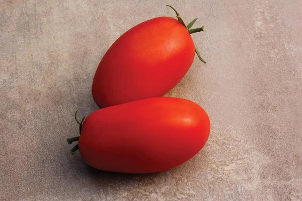 Paste Tomato - Roma Supreme