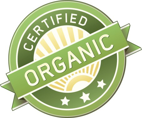 certified-organic-food-label-or-sticker-gettyimages-1.jpg