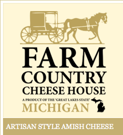 FarmCountryCheeseHouse.png