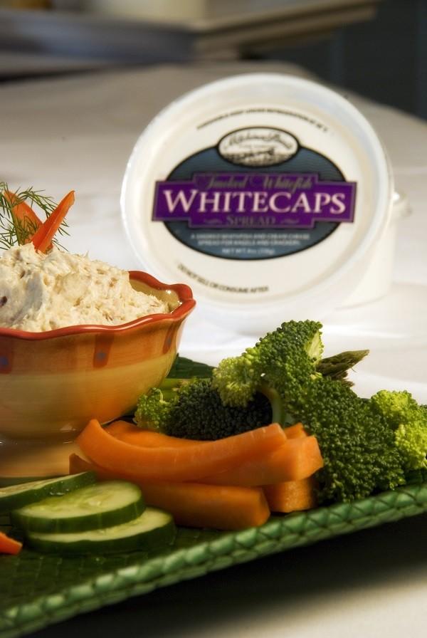 White-caps-with-veggies.jpg