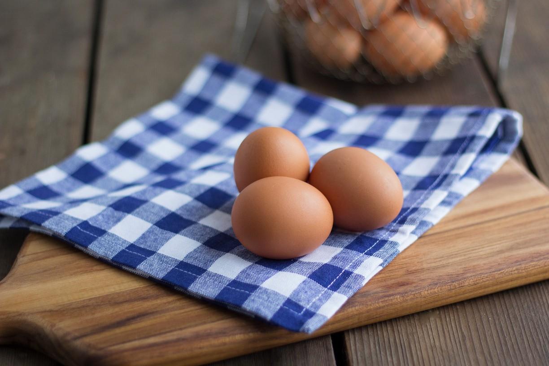 eggs4-(ZF-0382-75275-1-001).jpg