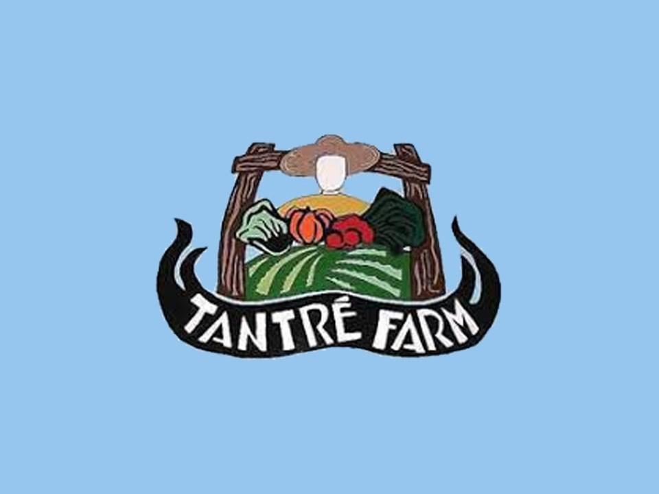 Tantré Farm