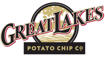 Great Lakes GMO-Free Chips
