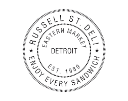 Russell Street Deli Soups
