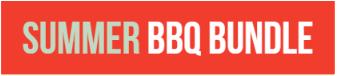 BBQ-Bundle-Button.png