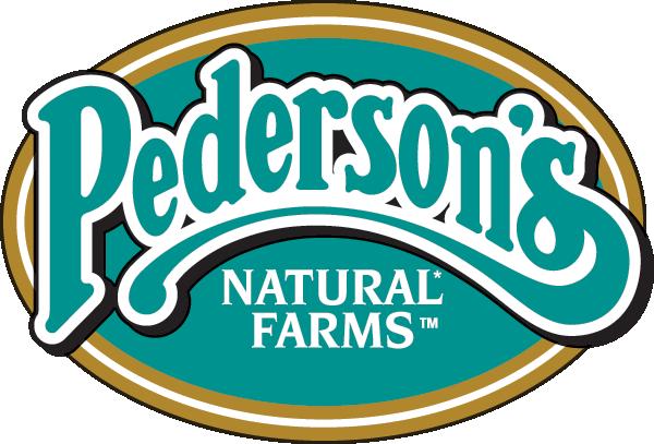 Pederson's Farms