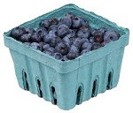 Blueberry-small.jpg