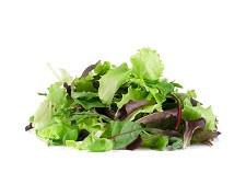 Salad-Mix-225.jpg