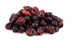 Dried-Cherry-150.jpg