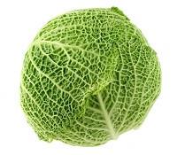 Cabbage-II.jpg