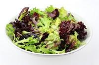 Red-Lettuce.jpg