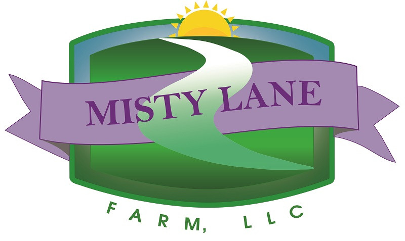 Misty Lane Farm