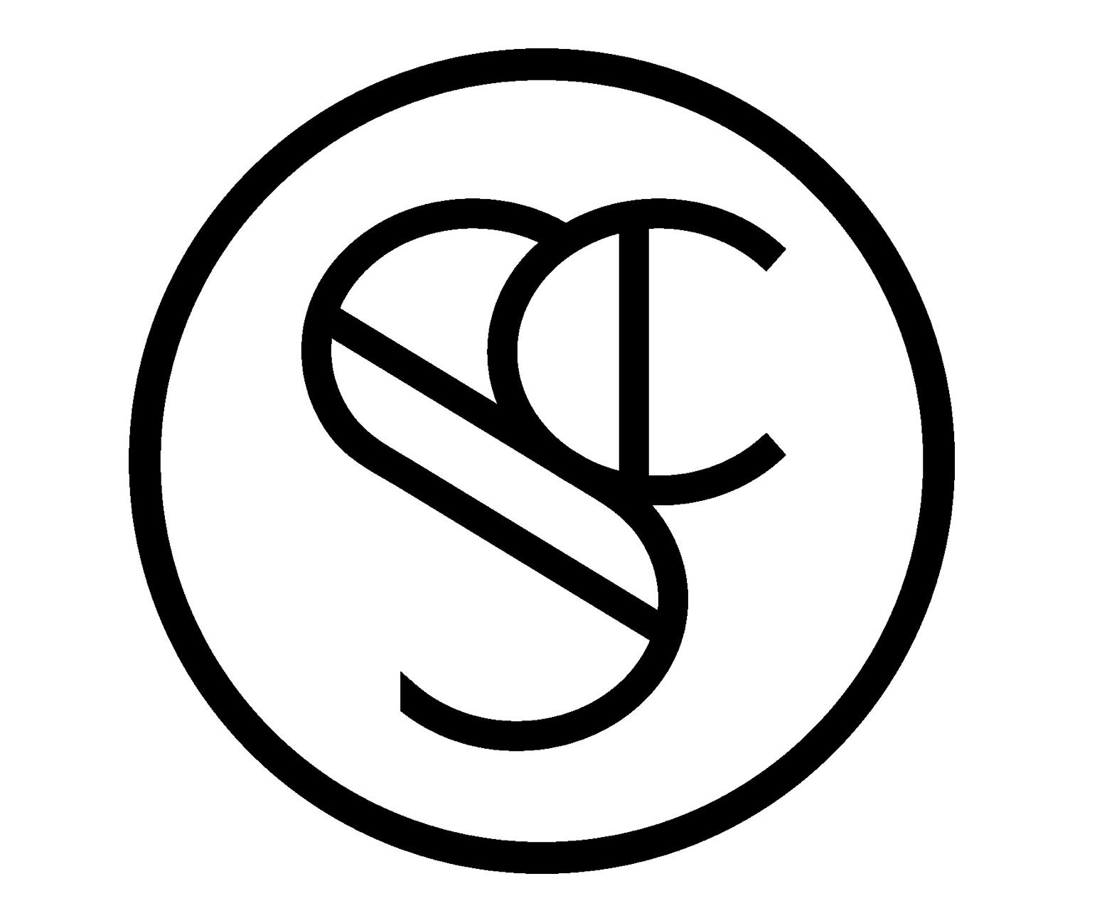 Salumi Chicago