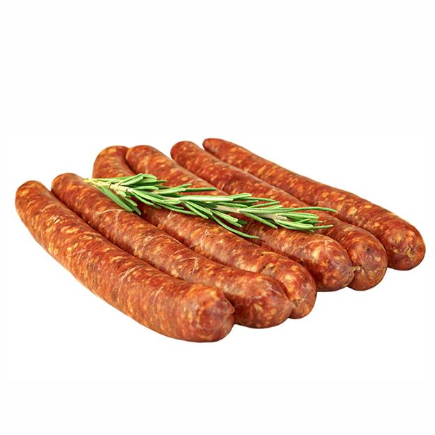 Chorizo Links