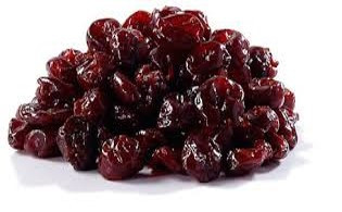 Dried Montmorency Cherries