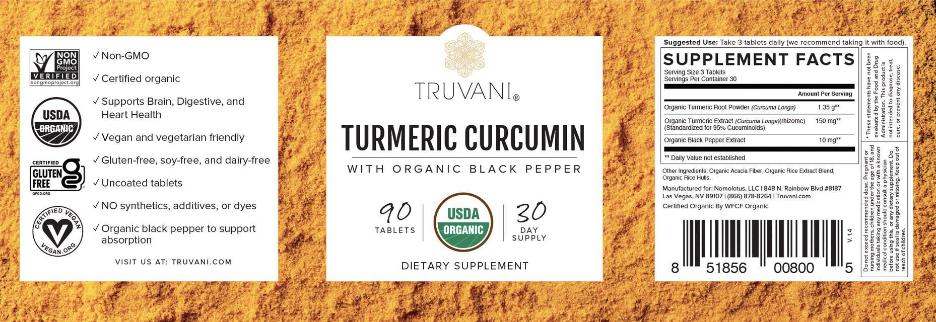 Truvani-Turmeric-Curcumin-Nutrition-Label.jpg