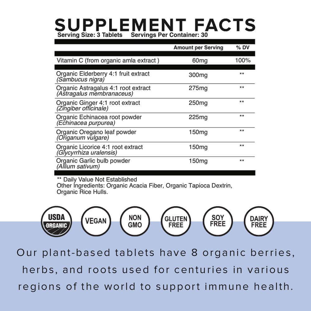 Truvani-Immune-Support-Nutrition-Label.jpg