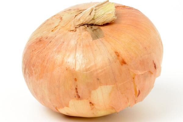 Organic Vidalia Onion