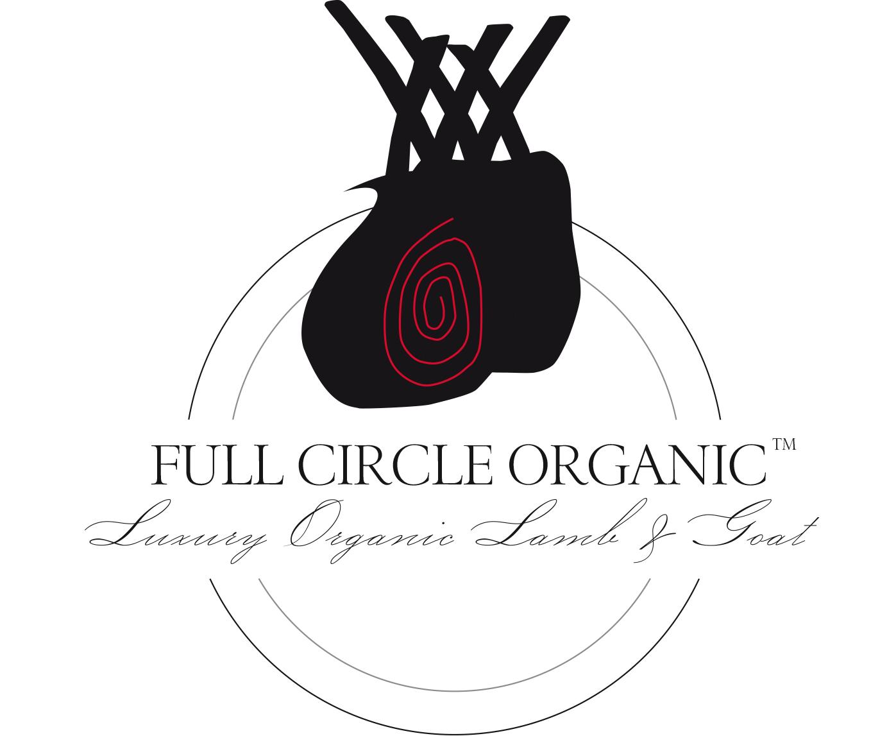 Full Circle Organic Farm