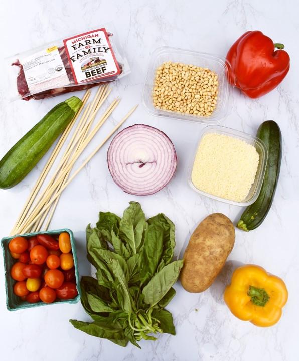 Ingredients-for-kebabs.jpg