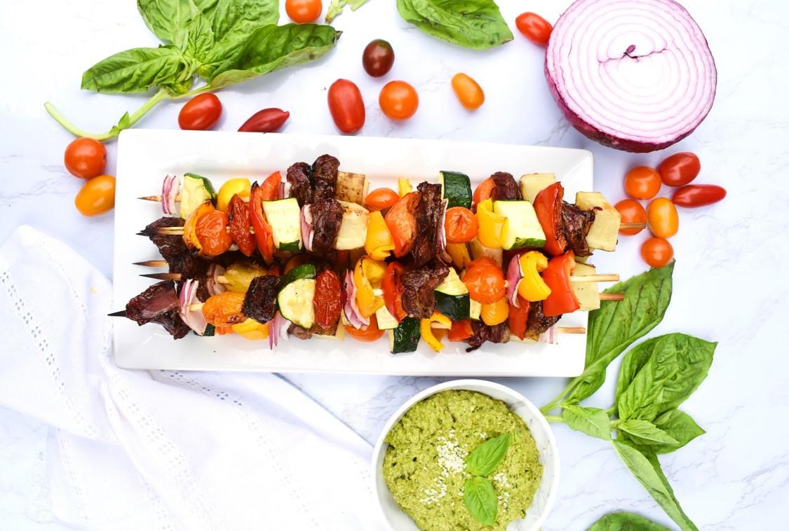 Staged-kebabs-on-plate.jpg