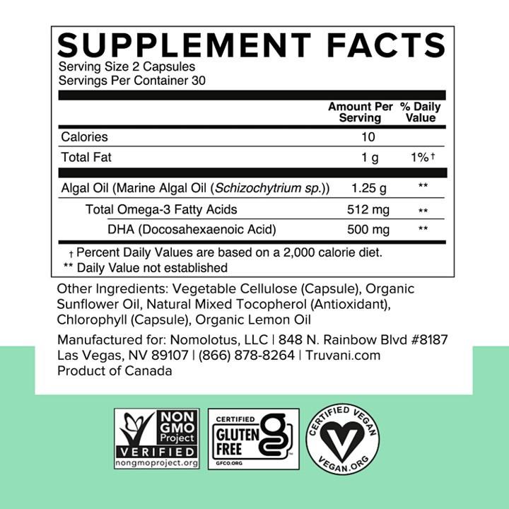 omega-3-ingredients.jpg