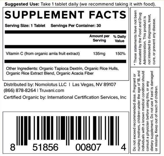 Viatmin-C-Ingredients.jpg