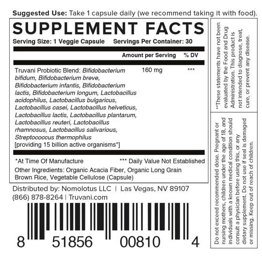 Probiotic-Ingredients.jpg