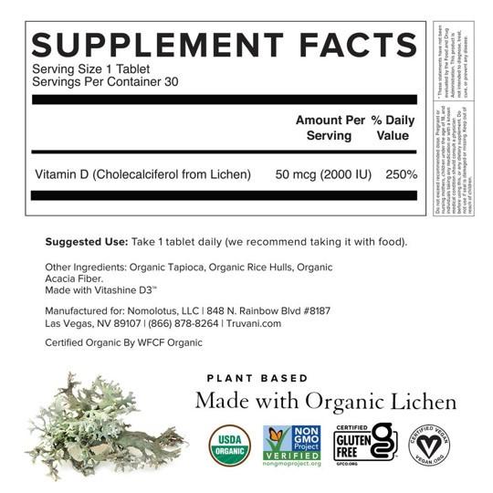 Viatmin-D-Ingredients.jpg
