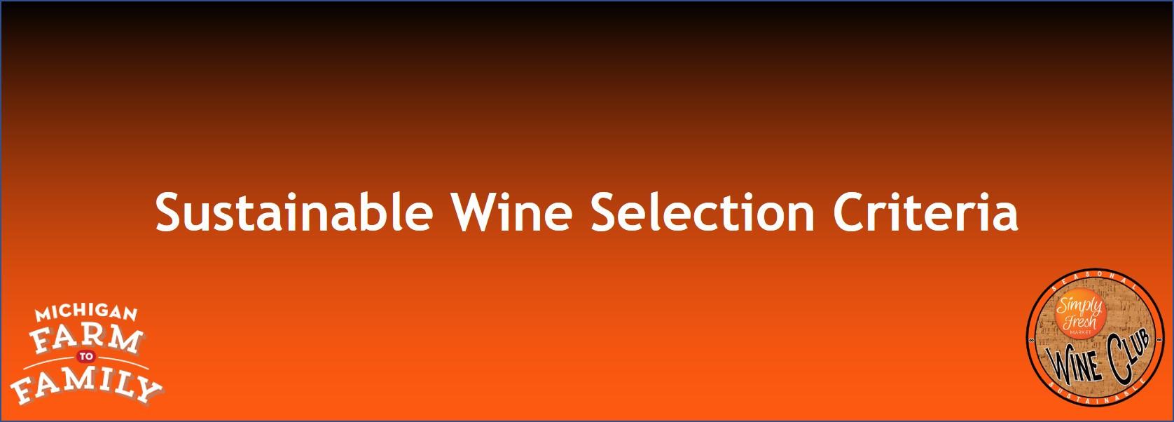 wine-FAQ-page-header.jpg