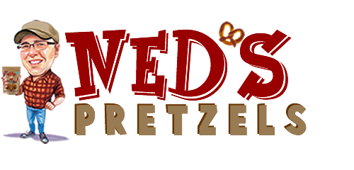 Neds Pretzels