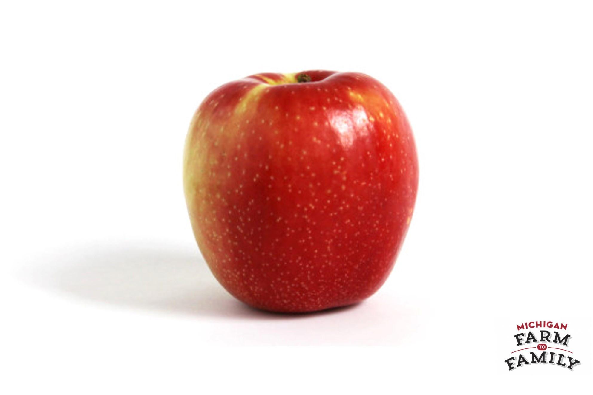 Organic Sweetango Apple