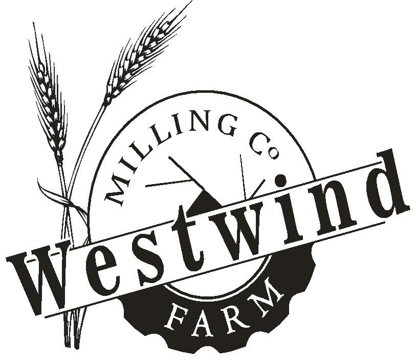 Westwind Milling Company