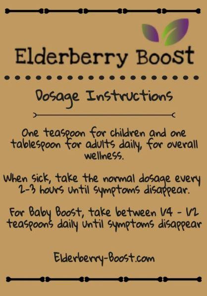 Elderberry-Boost-Dosage-Instructions.JPG
