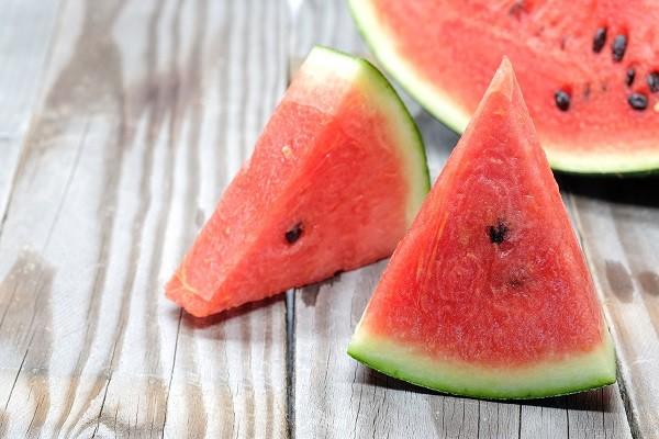 Organic Personal Watermelon