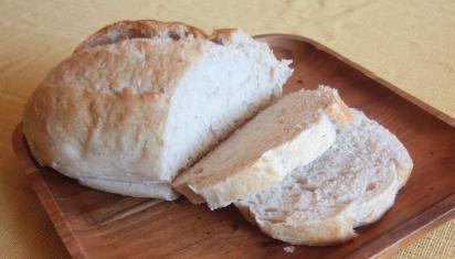 Avalon - Par-Baked Rocking Ale Beer Bread