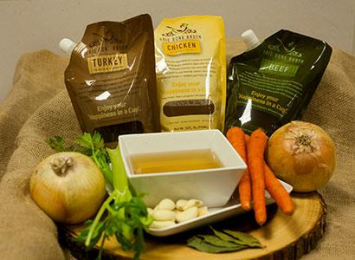 Erie Bone Broth