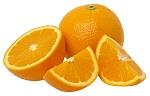Organic Juice Oranges