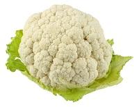 Michigan Cauliflower