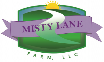 Misty Lane Farm