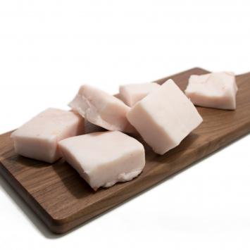 Yoder Amish Farms - Back Fat, Heritage Pork - 15% OFF SALE