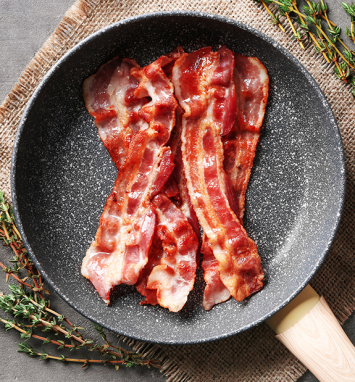 Yoder Amish Farms - Bacon, Heritage - 15% OFF SALE