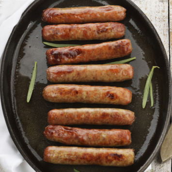 Jake's Country Meats - Italian Sausage
