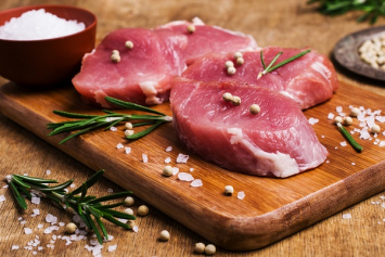 Beeler's Pure Pork Farm - Pork Tenderloin Medallions