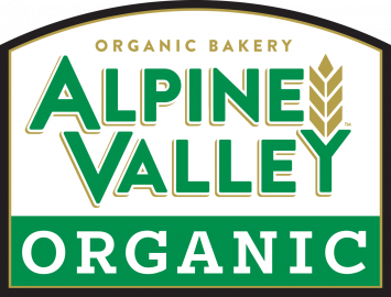 Alpine Valley Organic Bakery