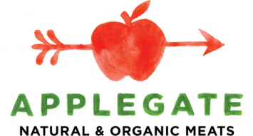 Applegate Natural & Organic Meats