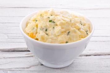 Organic Potato Salad Cookout Kit ($4.62 / serving)