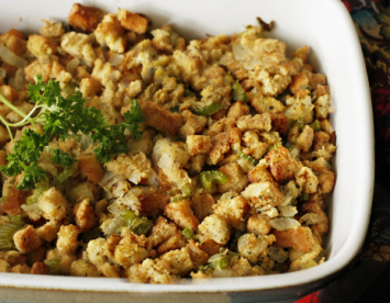 Make Your Own Stuffing Kit