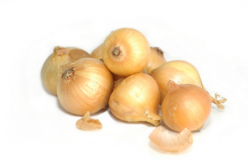 Organic Vidalia Onion (3 lbs)